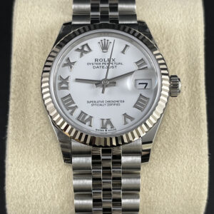 Rolex Lady Datejust 31